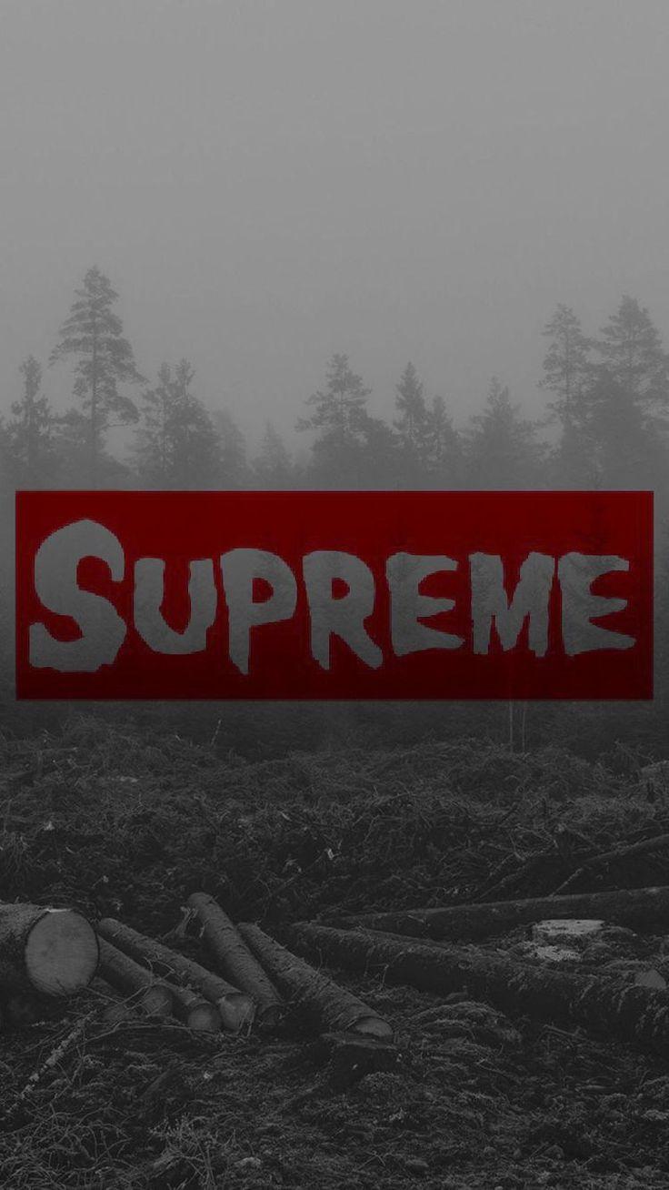 LiftedMiles #Supreme #SupremeWallpaper #SupremeStreetWear XIST | Supreme wallpaper, Hypebeast ...