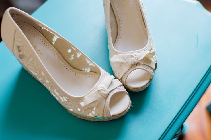 9 Best Wedding Shoes Images On Pinterest