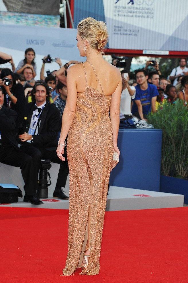 kate-hudson-s-dress  (656×984)Cinema De, Film Festivals, Cinema, Venice Film, Reluctant Fundamentalist, Katehudsonsdress 656984, Kate Hudson S Dresses 656 984, 69Th Venice, The Catheters