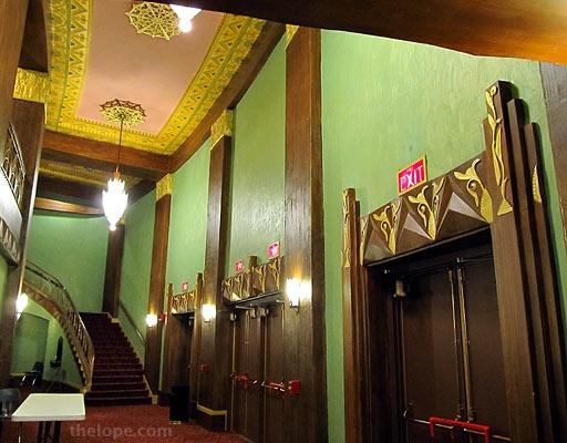 3901 best Art Deco images on Pinterest | Art deco art, Art deco ...