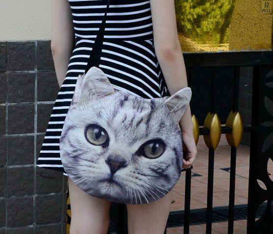 bolsas muito loucas - Pesquisa Google