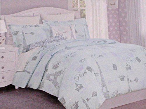 328 best images about paris bedding on pinterest twin
