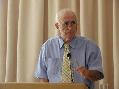 hot'n'sharp spirit: Υστερόγραφο στη Μεταπολίτευση - Θεωρία του ελληνισ...