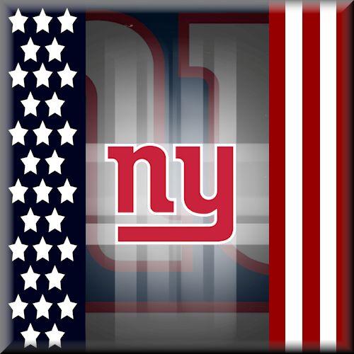 b6204bc6 New York Giants | new york giants meme | New york giants football ...