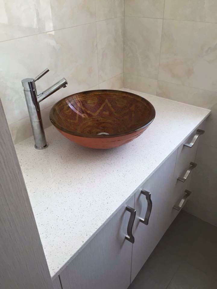 21++ Bathroom vanity cabinet makers best