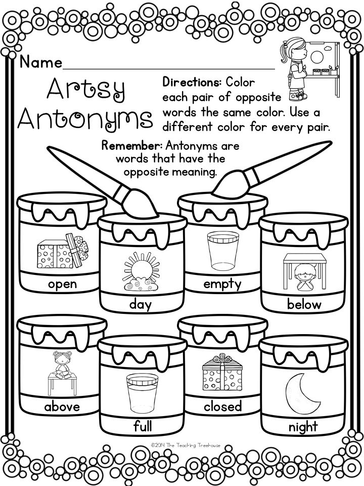 24 best Kinder synonyms and antonyms images on Pinterest   School ...