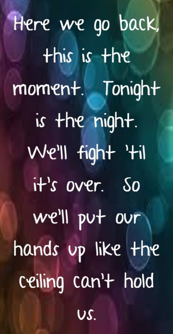 Macklemore & Ryan Lewis - Can't Hold Us -song lyrics, song quotes, songs, music lyrics, music quotes, music