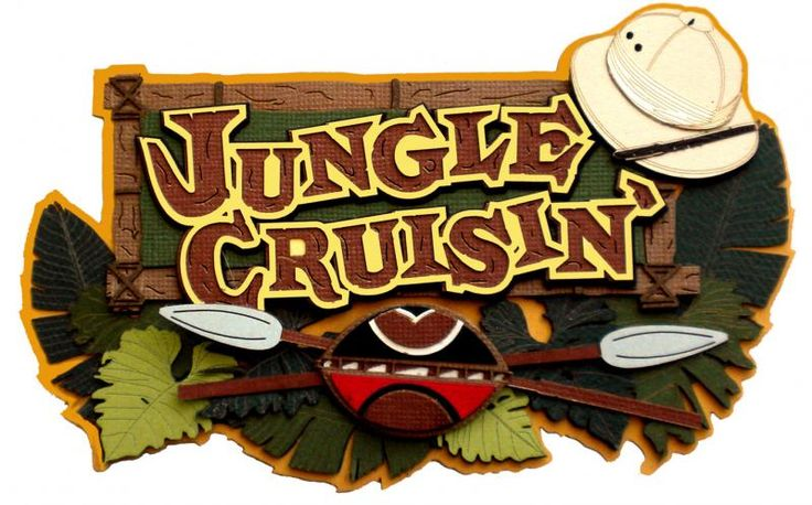 essay on a trip to the jungle Free essay: the jungle as the sun rose over the horizon it awoke the jungle   essay september 27, 2014 english 1010 - 85 a mini vacation to.