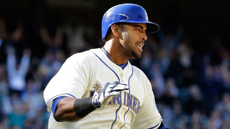 Las Grandes Ligas MLB: Jugador de la Semana L.A.