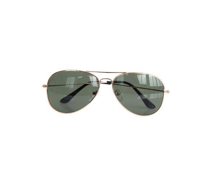 Slnečné okuliare pilotky | modino.sk #ModinoSK #modino_sk #modino_style #style #fashion