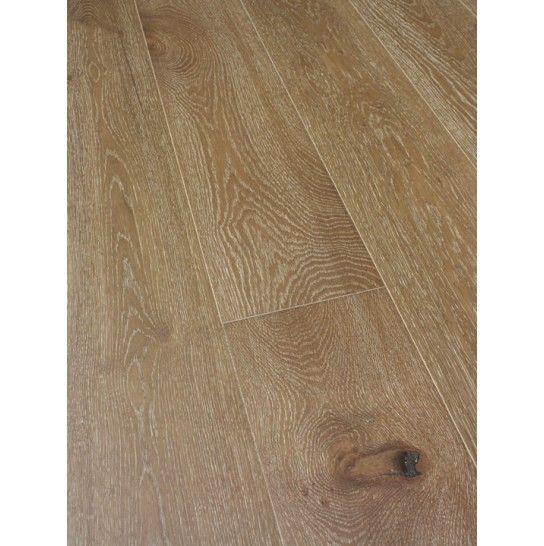 Engineered Magill Oak Flooring from £29.99m² plus VAT