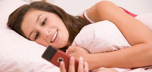 Mesaj yazmayı sevmeyen erkek  Kız ve erkek arasında sıklıkla yaşanan bir sorun mesaj yazmayı sevmeyen erkekler ve mesajlaşmayı seven kızlar.  http://www.sanalrisk.com/mesaj-atmayi-sevmeyen-erkek.html
