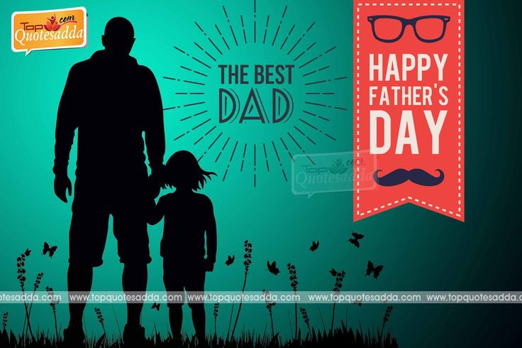 Best dad quotes and sayings hd wallpapers, father to be quotes and messages ,best father  quotes hd images for sons and daughters,being a dad best and nice quotes,famous quotes for father,famous father daughter quotes,loving father quotes, quotes to dad from daughter,good dad quotes,fathers day quotes from daughter, fathers day quotes and sayings hd picture messages,best quotes and greetings on dad,quotes for father day,quotes for a fathers,fathers day inspirational quotes,daughter and…