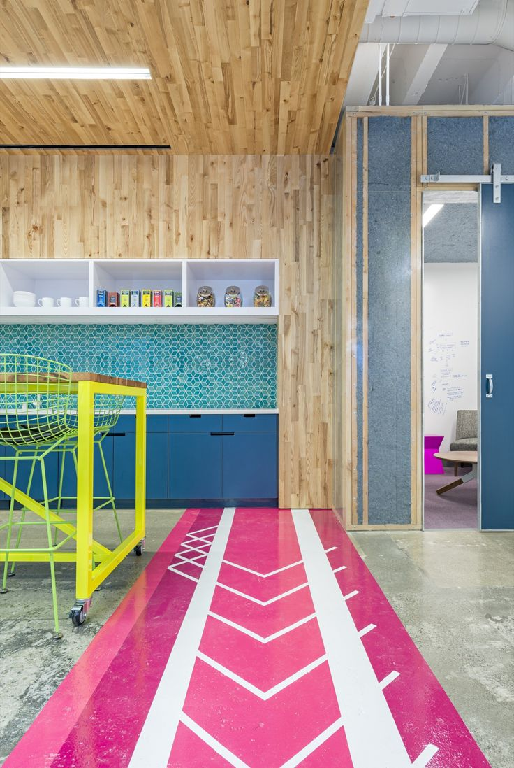 119 best Interiors Commercial images on Pinterest Office