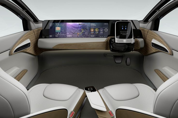Japan S Carmakers Proceed With Caution On Self Driving