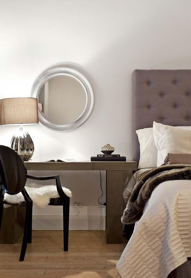 Schlafzimmer Spiegel Ideen | Schlafzimmer design