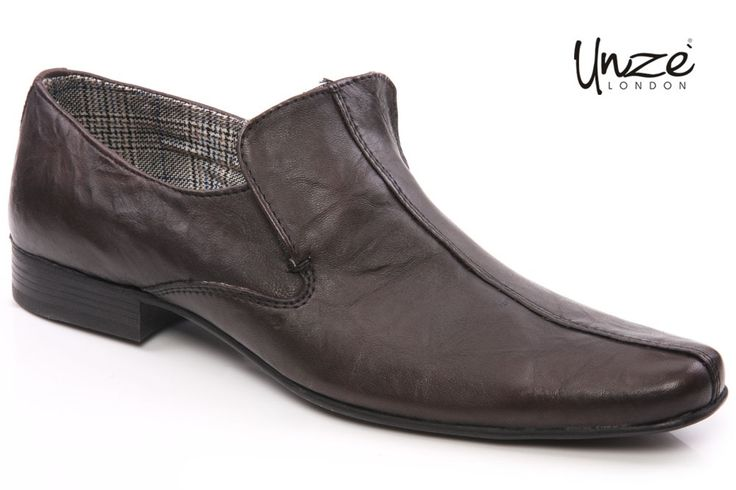 Buy Formal #Shoes Online at London Best Online Shopping Store - Formal Shoes Store