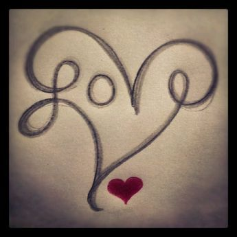 Tiny Tattoo Idea – Image result for heart tattoos on wrist  – Tattoos