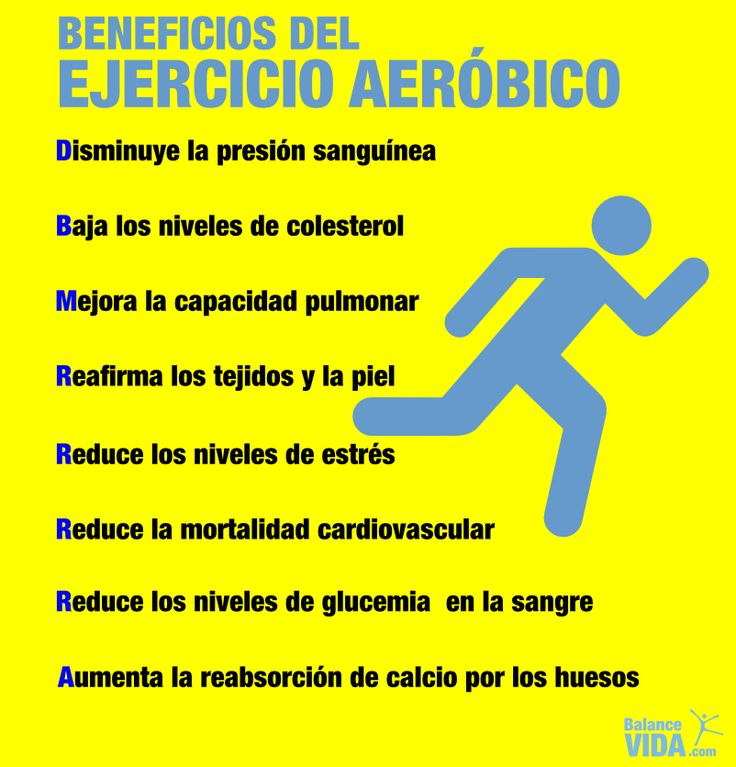17 best images about beneficios del ejercicio on pinterest for Hacer ejercicio