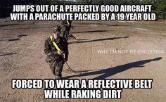 WINR-DLN-funny Army memes airborne raking
