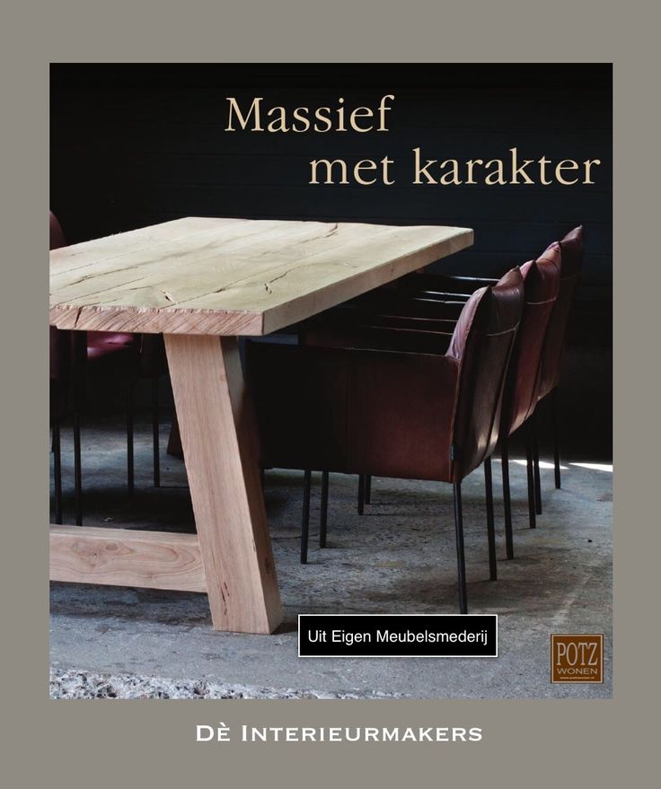 32 best Tafel tafels eetkamertafel eetkamertafels images on ...