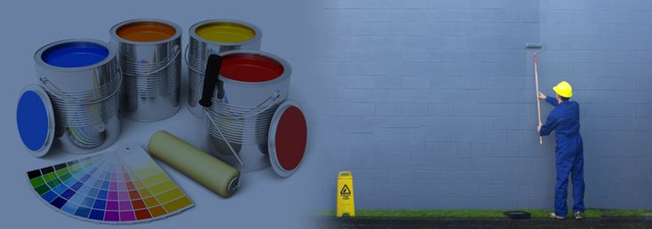 Sydney Painters are the best house & office Painters in ydney. Welcome to Sydney Painters the one stop shop for all Painting services in the Sydney area.  ADDRESS Punchbowl, NSW 2196,  Australia 042 428 4666 EMAIL- abokhalil985@yahoo.com  Visit Our Company WebSites: http://paintingservicesydney.com.au/  #Painting_Services_Sydney #Residential_Painting #House_Painters