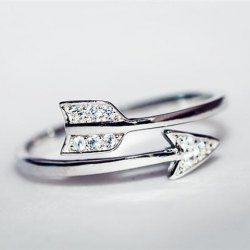 Barato Anéis - Compra Anéis ao Preço Barato Mundial | Sammydress.com Página 7