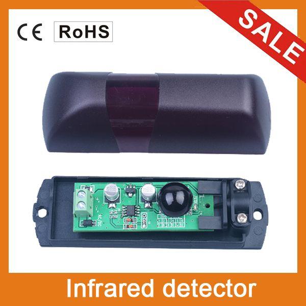 $19.90 (Buy here: https://alitems.com/g/1e8d114494ebda23ff8b16525dc3e8/?i=5&ulp=https%3A%2F%2Fwww.aliexpress.com%2Fitem%2FTop-quality-Half-Egg-Single-Infrared-Beam-Sensor-Active-Beam-Infrared-Detector-Photoelectric-Sensor%2F32723070015.html ) Top quality Half Egg Single Infrared Beam Sensor Active Beam Infrared Detector Photoelectric Sensor for just $19.90
