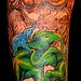 tattoo designs  tattoo designs for men  tattoo designs for girls  tattoo designs for women  tattoo designs free  tattoo designs with names  tattoo designs for guys  tattoo designs for feet  tattoo3designs.com  tattoo designs for arms  free tattoo designs  triba download http://TribalTattooDesigns.readytodownload.net