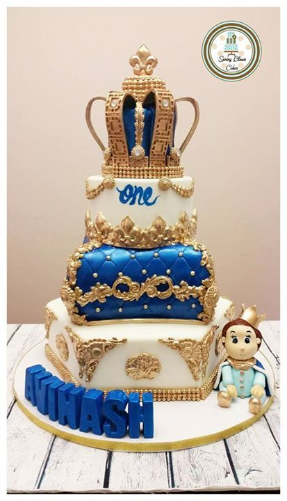 25 Best Ideas About Prince Cake On Pinterest Prince