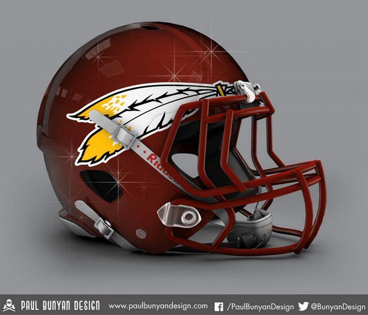 NFL-casco-Bunyan7