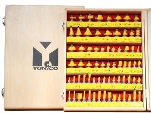Yonico-router-bits-review