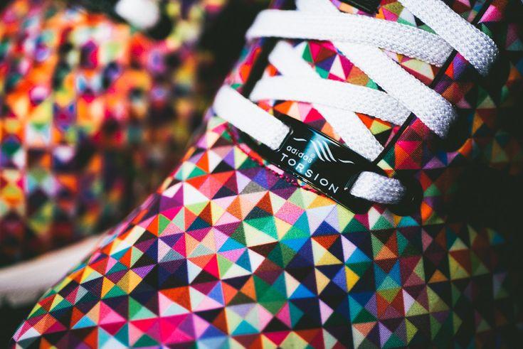 adidas-originals-zx-flux-multi-04