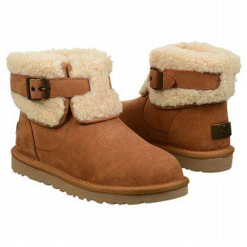 ugg boots jocelin