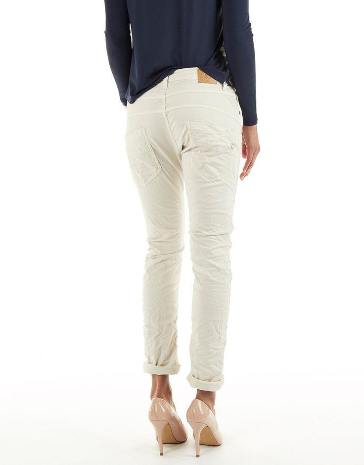 Koop Jeans - P78 Tinto Old 3D White Pink Online op www.localsunited.nl voor slechts € 89,95. Vind 125 andere Please producten op www.localsunited.nl.