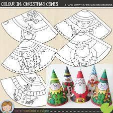 Image result for christmas in australia preschool crafts
