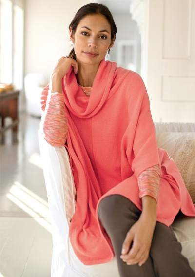 4e6f14200f8d27bbd855008c1d26e7d9 coral outfits ronda 59 best jjill images on pinterest tunics, work outfits and ankle,J Jill Womens Clothing