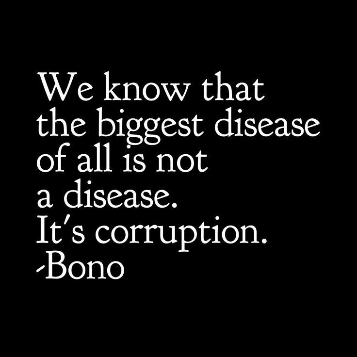 Bono Quotes: 66 Best Bono Said Images On Pinterest