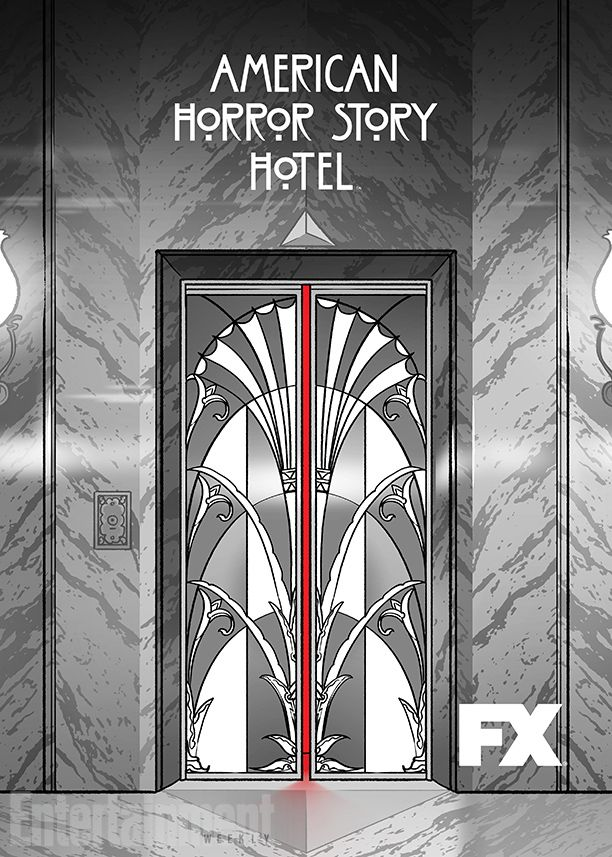 american-horror-story-hotel_1: