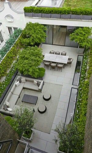 Roof Top Terrace                                                                                                                                                      More