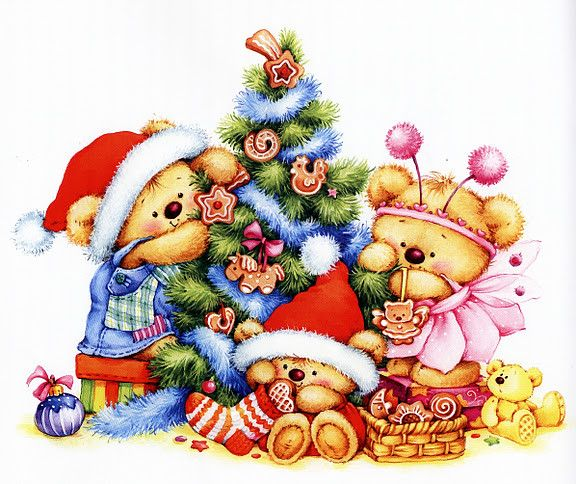 1000 Images About December Muppets Christmas On Pinterest: 1000+ Images About **Art: Marina Fedotova** On Pinterest