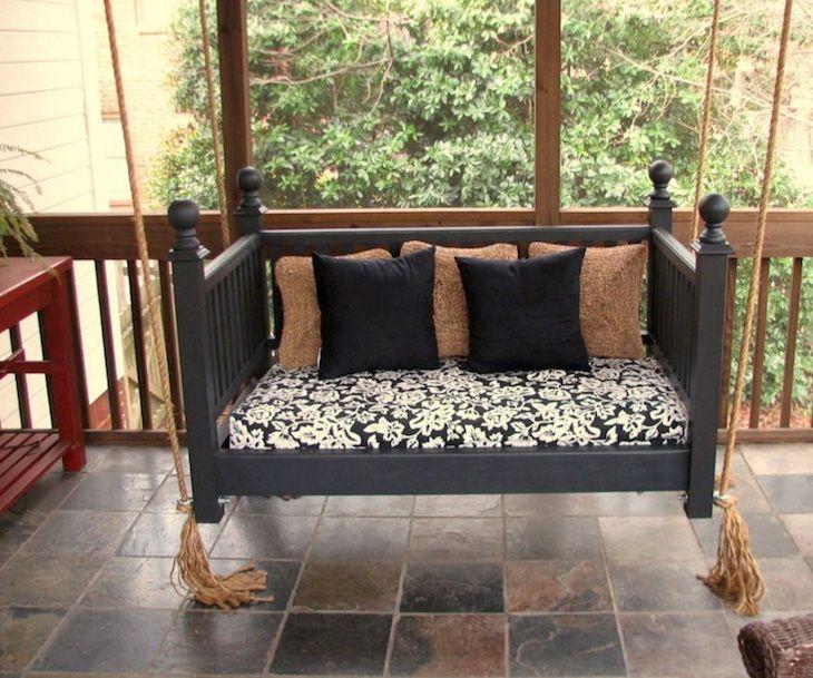 8 best Reutilizar y reciclar muebles y objetos,ideas. images on ...