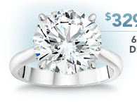 I'm glad its on sale. $30,000 off.  Now it's only 329 thousand!  I'll buy it in 300 thousand years.