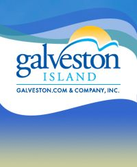 I love the Gulf of Mexico and I love Galveston Island. What a great place to let go and get sun and fun close to Houston!