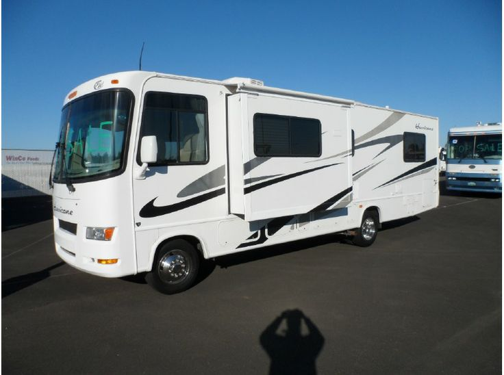 Rv Trader For Sale Autos Post