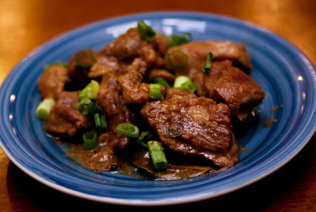 What Is Adobo? Your Guide to the Savory Latin Seasoning: Adobo Seasoning Description