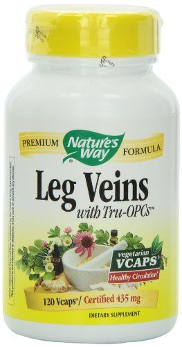 Our Varicose Veins Post is filled with lots of tips and tricks to help you manage your condition. You are going to love to try these Homemade Remedies.