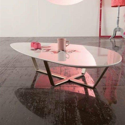 Tavolino Drop