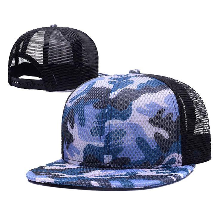 New Women Cap Net Cap Flat Eaves Baseball Cap Red Hats Gorras Planas De Marca