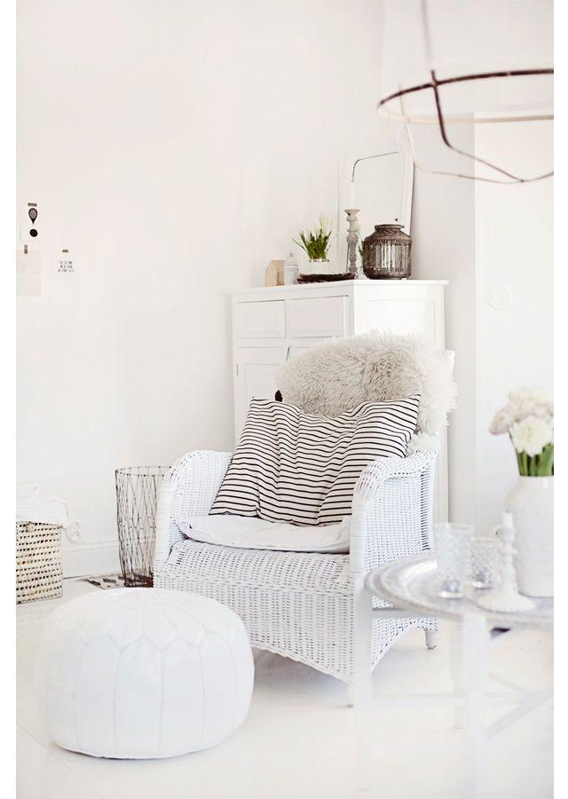 knusse stoel slaapkamer - Google zoeken